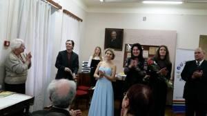 фото з концерту