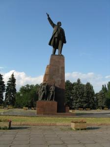 Lenin_Monument_in_Zaporizhzhia