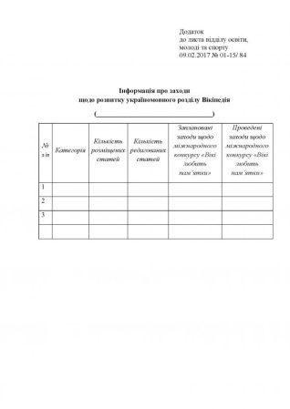 СумОДА-фейл-вікі_Сторінка_2-603x853