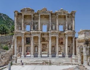 Ephesus_Celsus_Library_Façade-e1533254473131